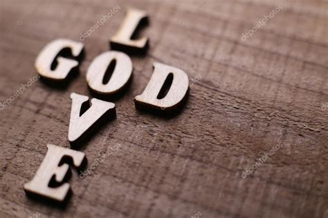 imagenes de i love you god deus 233 amor fotografias de stock 169 christianchan 87157278