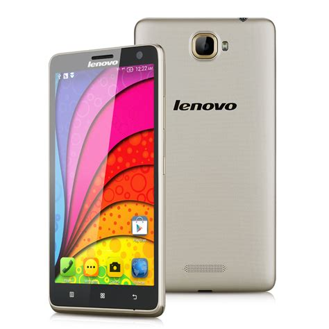 Www Hp Lenovo 4g 5 5 lenovo s856 4g smartphone android 4 4 dual