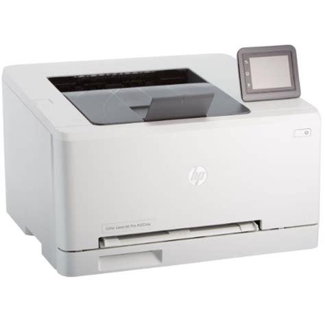 Printer Hp Color Laserjet Pro M252dw best printer choice of january 2017 hp color laserjet pro