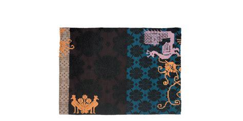 urquiola tappeti moroso moroso rugs