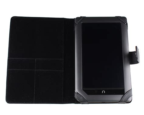 nook color covers bundle nook tablet nook color bundle cover
