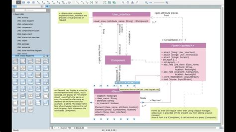 how to create uml diagram how to create your uml diagram