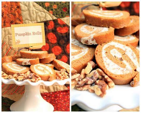 bw bank baking recipe pumpkin roll piggy bank