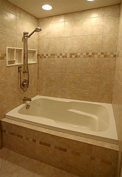22 ideas to use marsala for bathroom d 233 cor digsdigs best 25 bathroom tubs ideas on pinterest