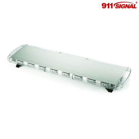Emergency Led Light Bars 48 Quot Lightbar Car Emergency Light Led Light Bar F912t3 Buy Led Light Bar 48 Quot Energy