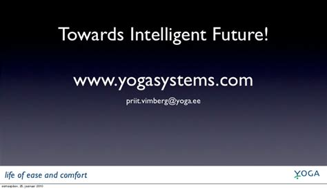 Estonian Business School Mba by Priit Vimberg Systems Stanford Jan25 2010