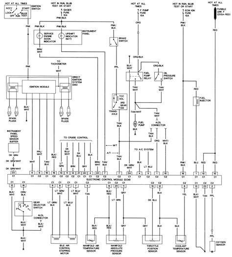 free download parts manuals 1986 pontiac safari transmission control 1986 pontiac fiero parts diagrams pontiac auto wiring diagram
