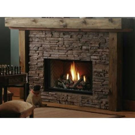 zero clearance wood burning fireplace kingsman hbzdv3624