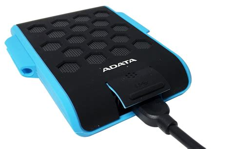 Hardisk External Adata adata dashdrive durable hd720 1tb external hdd review