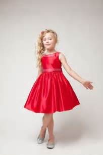Girls easter dress toddlers easter dress kate by 8thdaystudio 59 00