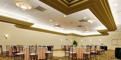 wedding venues in southern california 10000 toi banquets center at the best western plus thousand oaks inn weddings