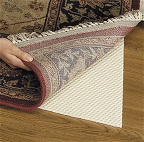 keep rug from moving on carpet carpet how can i keep a rug from moving home improvement stack exchange