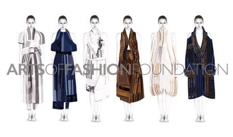 fashion illustration competition 2015 uk arts of fashion competition 2015 selected candidates