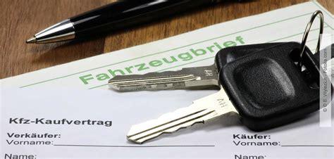 Motorrad Online Ummelden by Online Zulassung Hallo Frau Das Informationsportal F 252 R