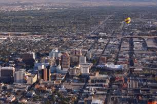 To Albuquerque Albuquerque Real Estate And Market Trends
