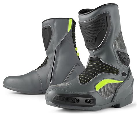 92 68 icon mens overlord boots 2014 198756