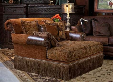 king ranch sofa 17 best images about chairs on pinterest western