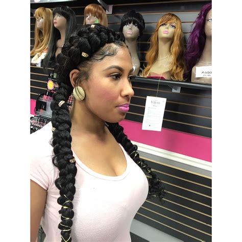 french braids houston https instagram com p byzrknvfgqz butterfly braid