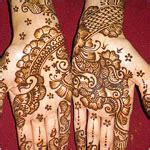 henna design for groom mehndi designs for hands about lady