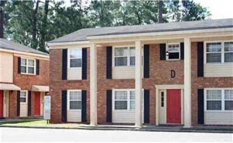 forest park apartments rentals valdosta ga apartments