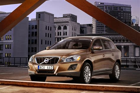pre owned volvo xc60 for sale used volvo xc60 for sale by owner buy cheap pre owned