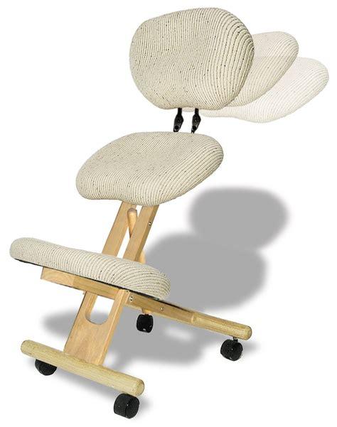 sedia ergonomica sedie cinius sedute ergonomiche poltrone e sgabelli