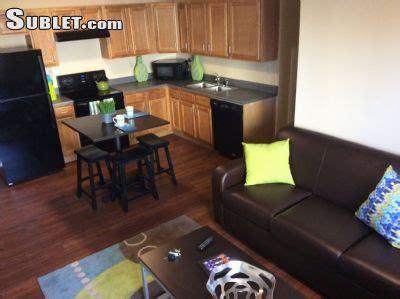 4 bedroom apartments in richmond va college apartments in richmond college student apartments