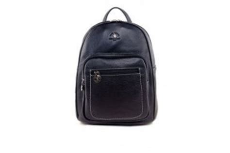 State Leather Price Comparison On State Leather At Santa Barbara Polo Racquet Club Leather Backpack Price Comparison