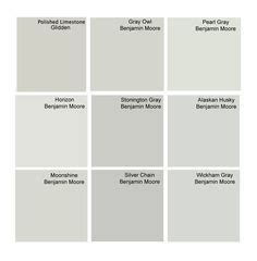 moonshine paint color search painted furniture