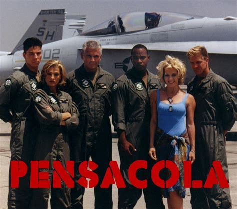 wings tv series image gallery for quot pensacola wings of gold tv series