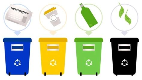 recycle anything erickson realty homes for sale in