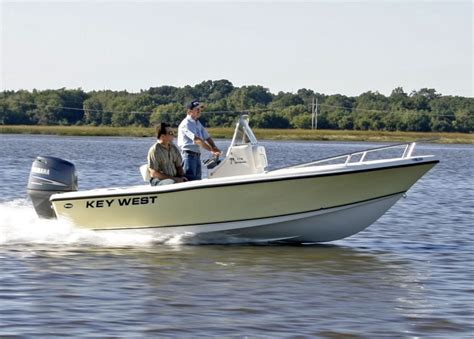 key west boat rod holders research 2014 key west boats 176 cc on iboats