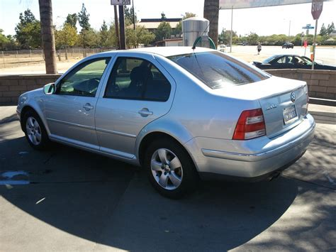 2004 Volkswagen Jetta Sedan 2 0 Related Infomation