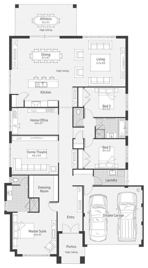 dale alcock house plans dale alcock house plans 28 images archer floorplan dale alcock i realllllly like