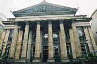 bank of scotland filialen bank commercial bank of scotland moneypedia
