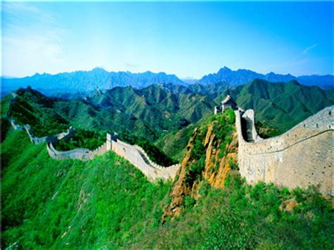 Thonhs Import Lj1007 things to do during your 72 hours visa free transit in beijing china org cn