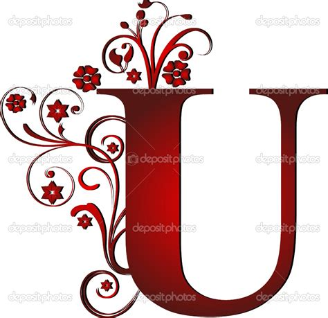 fancy red letter a www pixshark com images galleries fancy u letter www pixshark com images galleries with