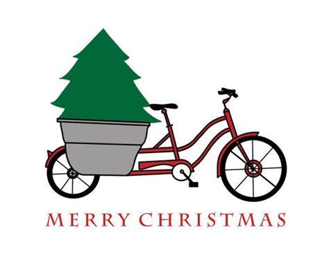 bicycle art christmas tree bicycle