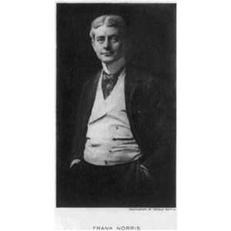 biography of benjamin franklin norris frank norris quotes quotesgram