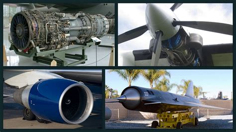 wallpaper engine library jet engine diagram wallpaper choice image how to guide