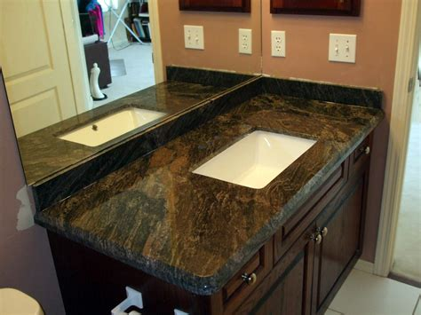 marble countertop paradiso granite installed design photos and reviews