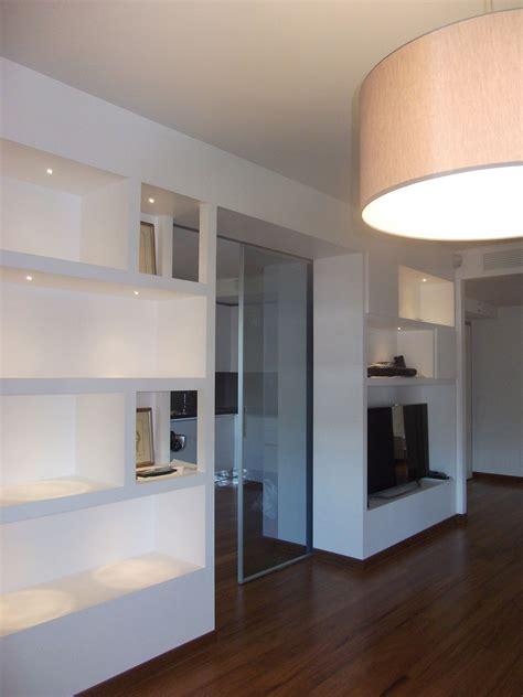 soffitto in cartongesso costo pareti in cartongesso particolari soffitto in cartongesso