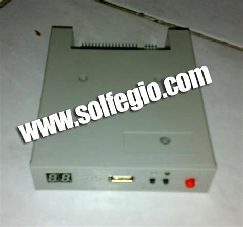 Usb Emulator Untuk Keyboard floppy to usb emulator untuk keyboard belajar musik dan audio digital