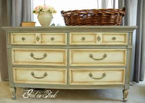 shades of chalk paint link