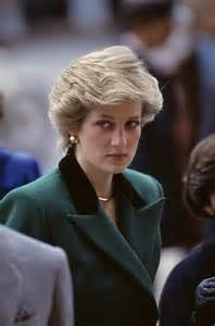princess diana swindon in the past diana spencer