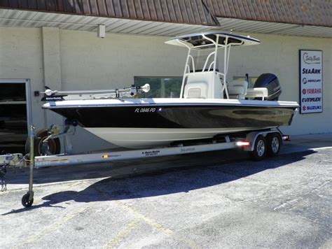 new shearwater boats shearwater boats for sale page 2 of 3 boats
