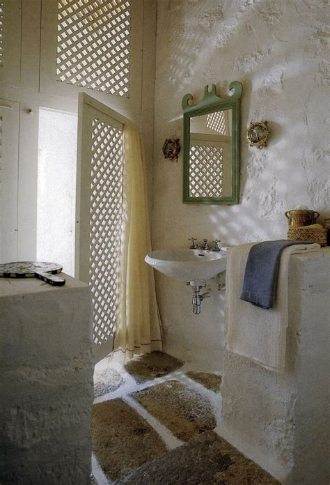 how to say bathroom in greek 17 best images about greek island decor on pinterest