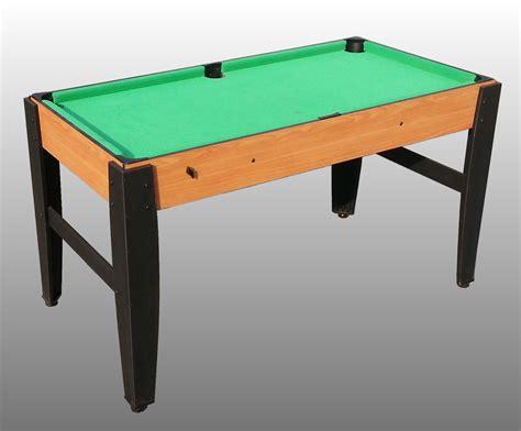 tavolo multigioco tavolo multigioco 6 in 1 aste telescopiche tavoli