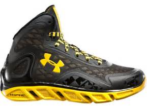 armour shoes armour maryland quot black ops quot footwear collection