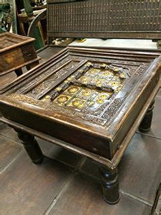 1000 Images About Old Door Coffee Table On Pinterest Indian Door Coffee Table